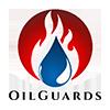 oilguard